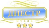 База отдыха Днестр в Коблево