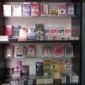 Отзыв о Крутиголов - магазин головоломок, игр и фокусов: Шикарный выбор