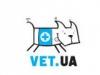 Ветеринарная клиника Vet UA отзывы