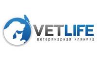 Ветеринарная клиника VetLife