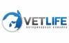 Ветеринарная клиника VetLife отзывы