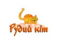 Ветеринарно-консультационный центр Рыжий кот