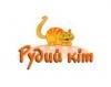 Ветеринарно-консультационный центр Рыжий кот отзывы