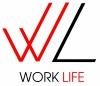 Worklife - Трудоустройство в Польше отзывы