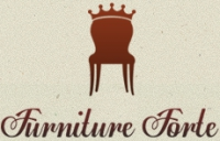 Компания Furniture Forte