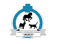 Ветеринарная клиника Эквус