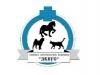 Ветеринарная клиника Эквус отзывы