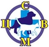 Ветеринарная клиника ЦСВМ