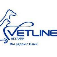 Ветеринарная клиника Ветлайн