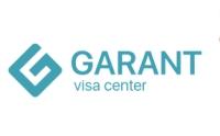 Визовый центр Гарант
