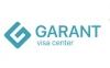 Эмиграционный центр Гарант отзывы