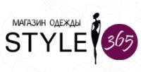 Интернет-магазин Style 365