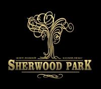 "ЖК ""Sherwood Park"" (Ирпень)"