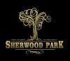 """ЖК """"Sherwood Park"""" (Ирпень) отзывы"""