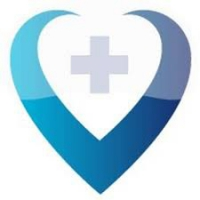 Медицинский центр Веритас