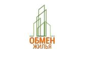 Обмен жилья Киев