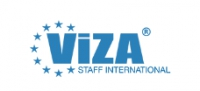 Viza Staff International
