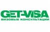 Визовый центр Get-Visa отзывы