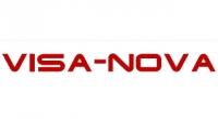 Визовое агенство Виза-Нова