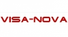 Визовое агенство Виза-Нова отзывы