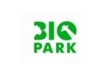 Биопарк Одесский зоопарк