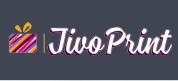 Сервис печати фото JivoPrint
