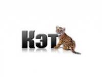 Ветеринарная клиника Кэт