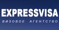 Визовое агенство Expressvisa