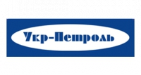 АЗС Укр-Петроль