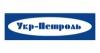 АЗС Укр-Петроль отзывы