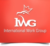 International Work Group