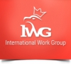 International Work Group отзывы