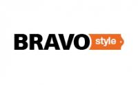 Интернет-магазин Bravo-Style