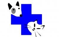 Ветеринарная клиника Добрый Доктор