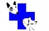 Ветеринарная клиника Добрый Доктор отзывы
