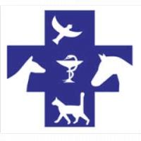 Ветеринарная клиника УниВет