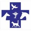 Ветеринарная клиника УниВет отзывы