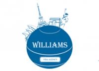 Визовое агентство Вильямс