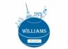 Визовое агентство Вильямс отзывы