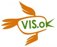Визовое агентство VisOK