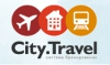 City.Travel отзывы