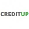 CreditUP отзывы