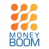 MoneyBOOM отзывы