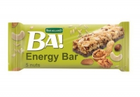 Bakalland Energy Bar