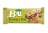 Bakalland Energy Bar відгуки