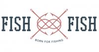 Интернет-магазин Fish-fish.com.ua