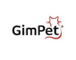 Интернет-магазин Gimpet