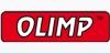 Оливковое масло Olimp отзывы