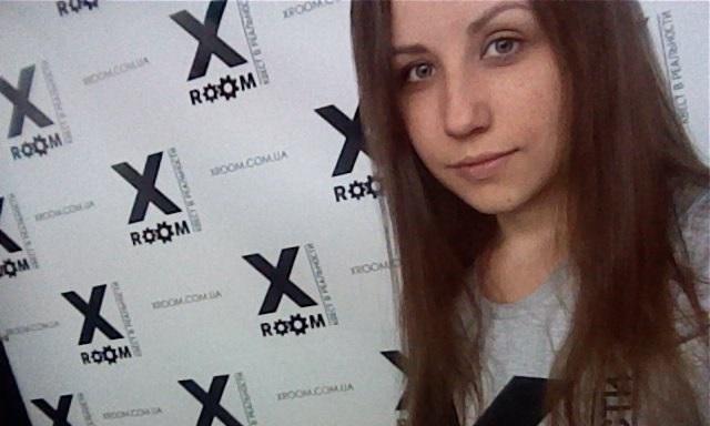 XRoom - квесты в реальности - Рекомендую