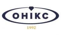 Ювелирный интернет-магазин Оникс
